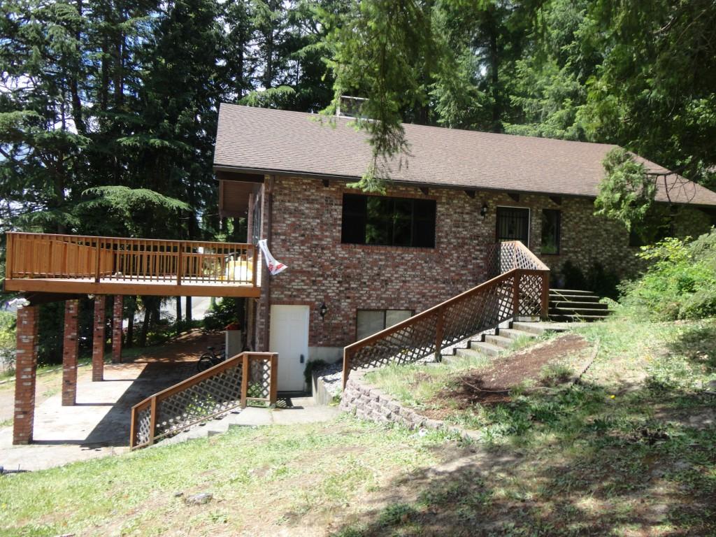 Real Estate for Sale, ListingId: 23836127, Chehalis,WA98532