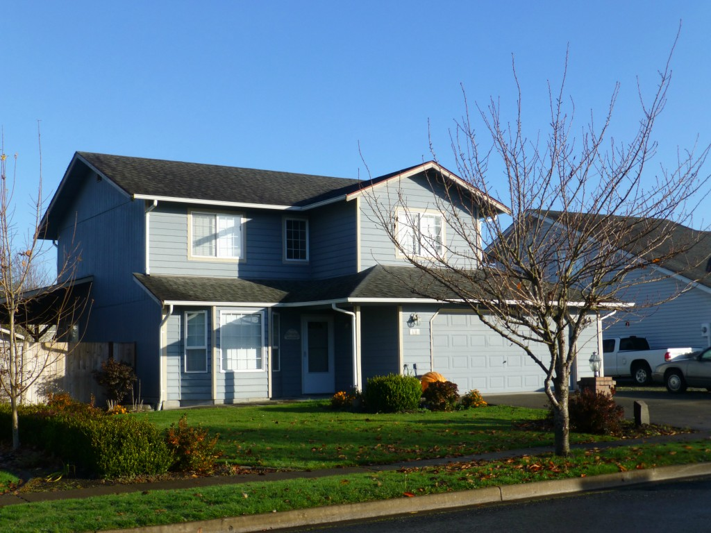 Real Estate for Sale, ListingId: 29632501, Orting,WA98360