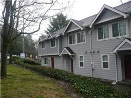 Rental Homes for Rent, ListingId:33307265, location: 13150 102nd Lane NE #4 Kirkland 98034