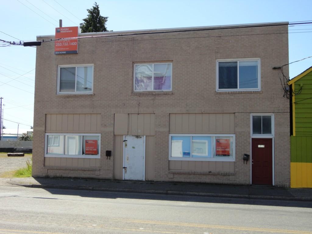 Real Estate for Sale, ListingId: 28144289, Tacoma,WA98404