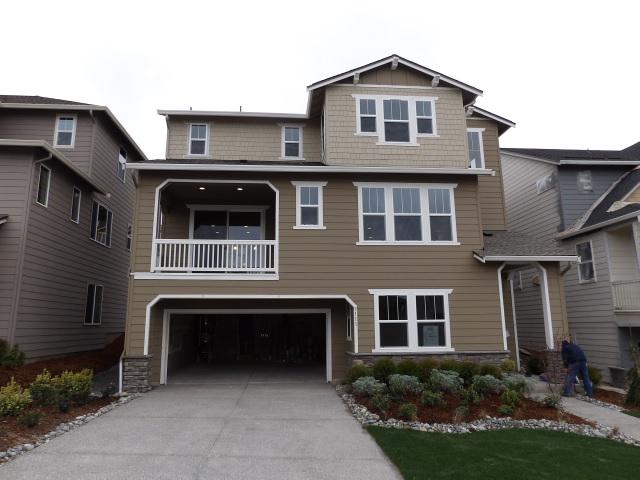 Rental Homes for Rent, ListingId:31839562, location: 9111 Brinkley Ave SE Snoqualmie 98065