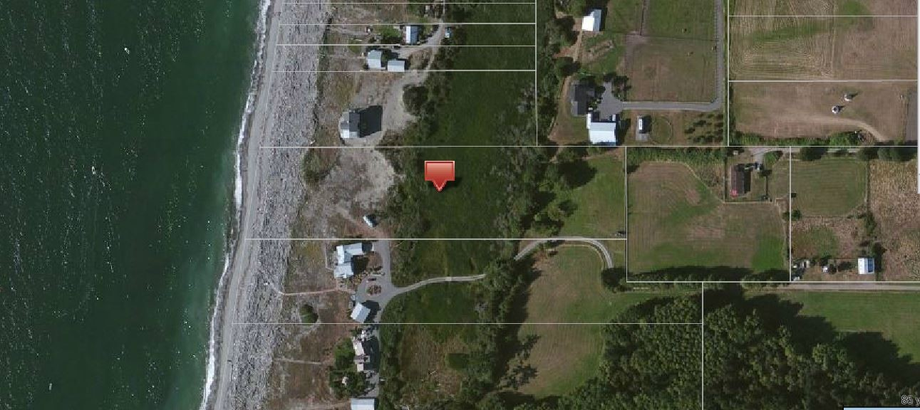 Real Estate for Sale, ListingId: 34060695, Oak Harbor,WA98277