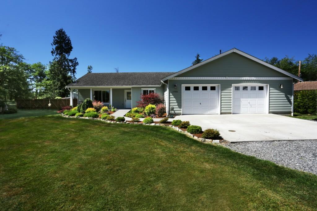 Real Estate for Sale, ListingId: 33919115, Lake Stevens,WA98258