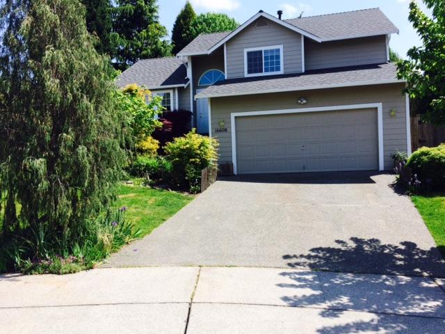 Real Estate for Sale, ListingId: 33266516, Bothell,WA98011