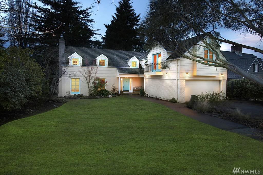 Real Estate for Sale, ListingId: 36995355, Seattle,WA98177