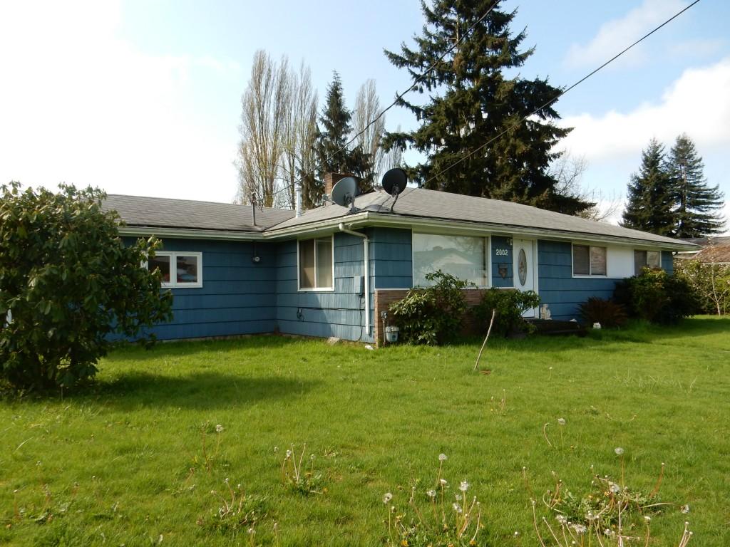 Real Estate for Sale, ListingId: 32655632, Centralia,WA98531