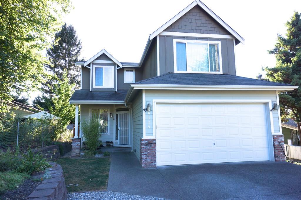Real Estate for Sale, ListingId: 35317998, Seattle,WA98178