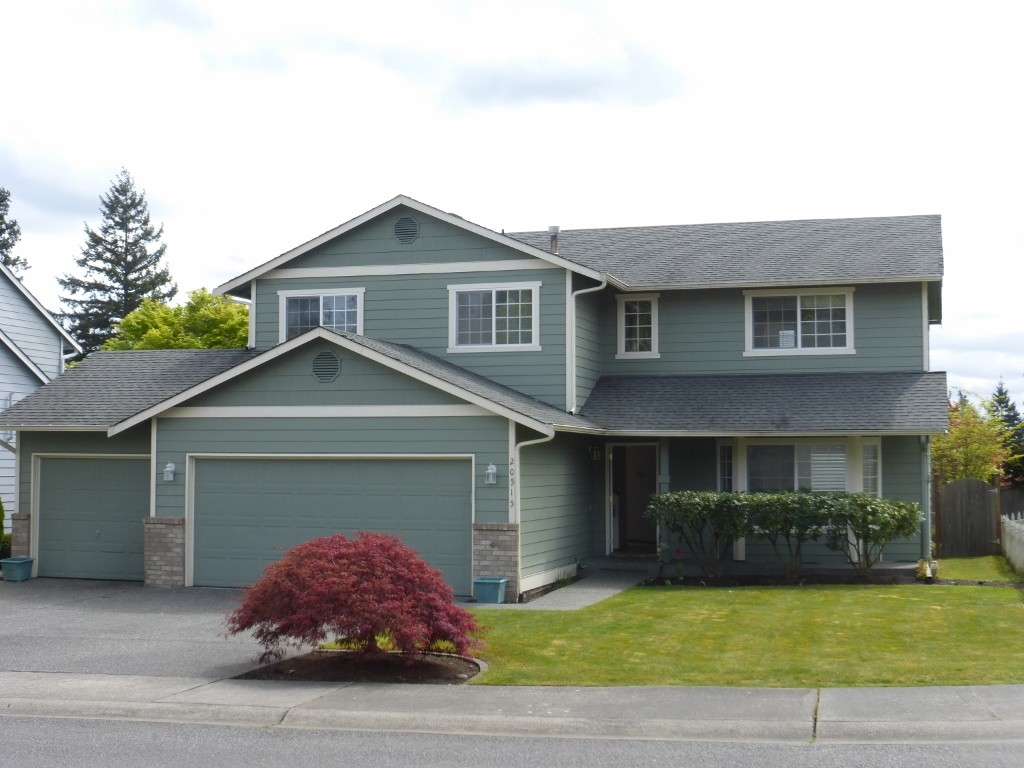 Rental Homes for Rent, ListingId:32999804, location: 20515 2nd Dr SE Bothell 98012