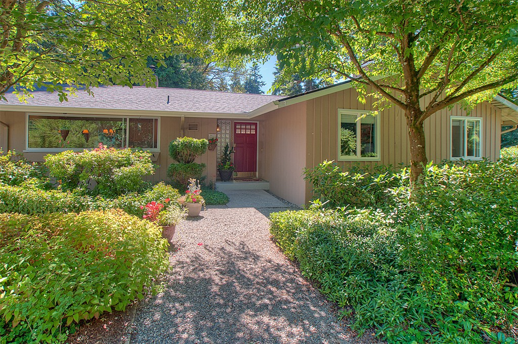 Real Estate for Sale, ListingId: 29309266, Kirkland,WA98034