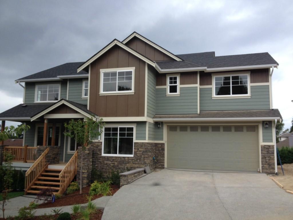 Real Estate for Sale, ListingId: 33000428, Renton,WA98056