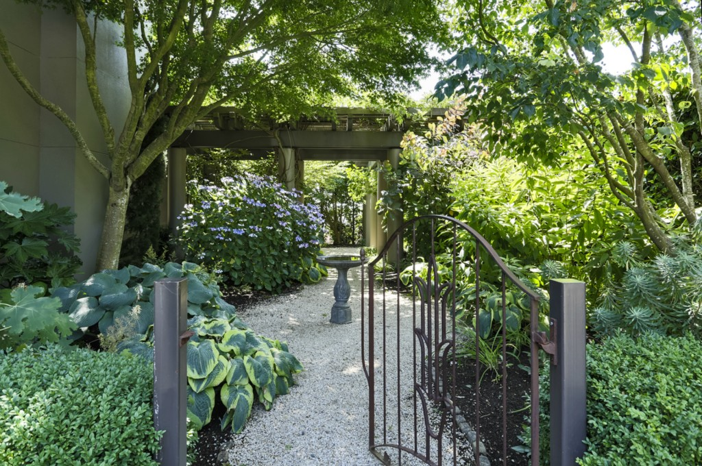 Real Estate for Sale, ListingId: 29341293, Seattle,WA98199