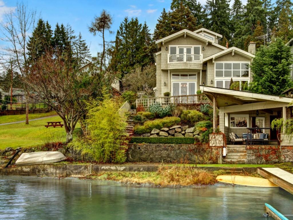 Real Estate for Sale, ListingId: 26338165, Bellevue,WA98008