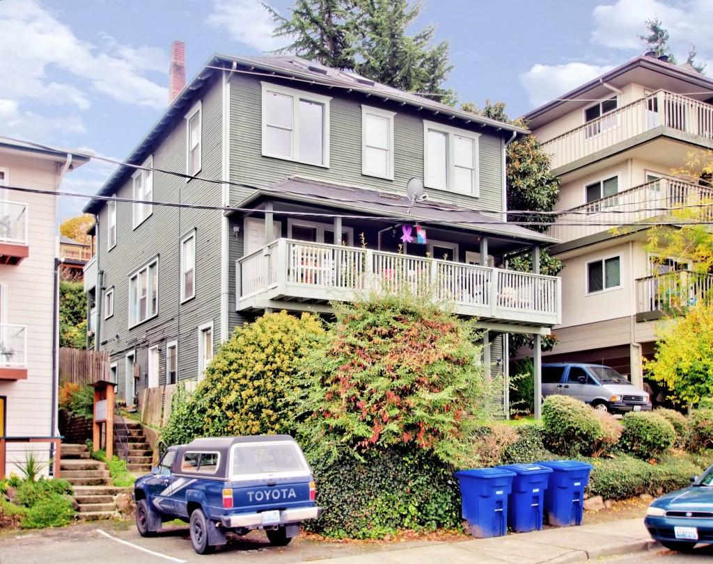 Real Estate for Sale, ListingId: 25899738, Renton,WA98057