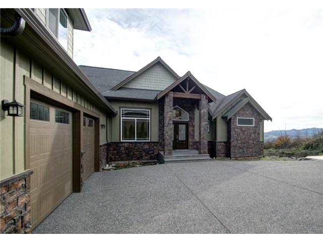 Real Estate for Sale, ListingId: 29011593, Burlington,WA98233