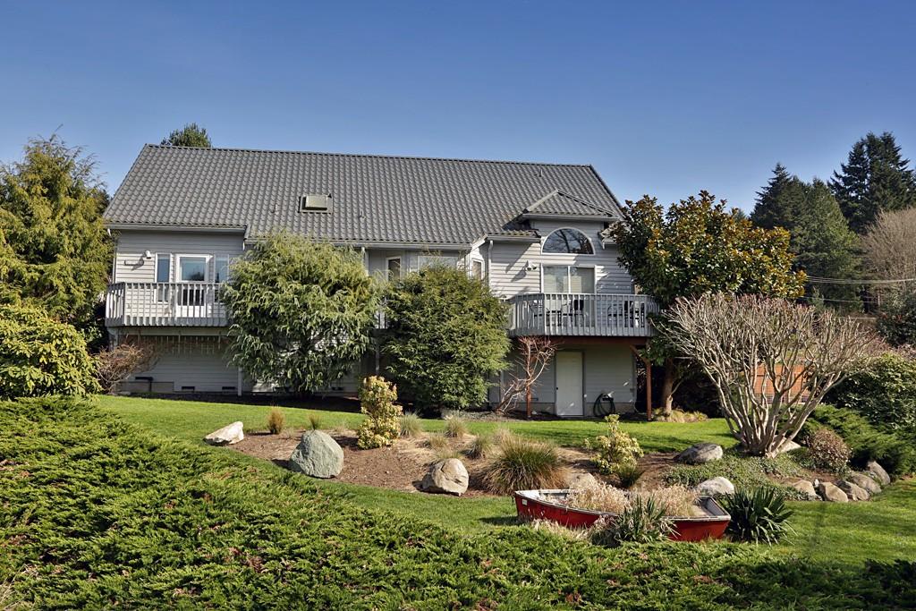 Real Estate for Sale, ListingId: 32239539, Freeland,WA98249