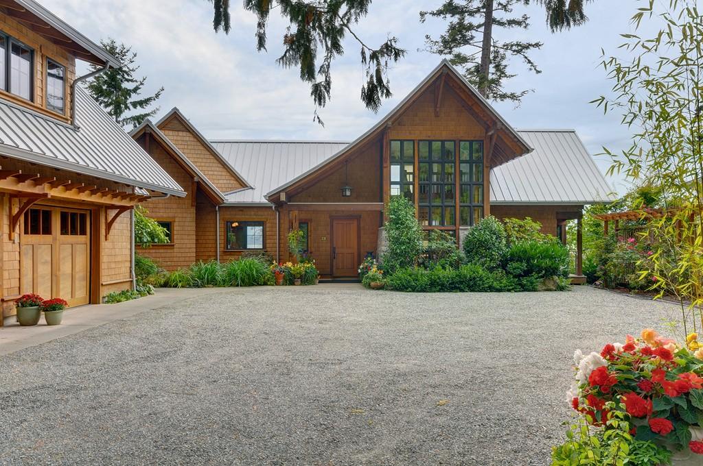 Real Estate for Sale, ListingId: 29948622, Kingston,WA98346