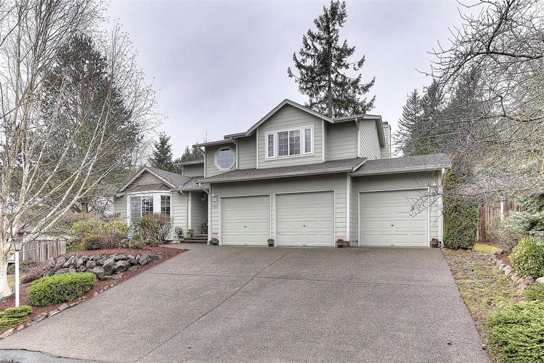 Real Estate for Sale, ListingId: 36946306, University Place,WA98467