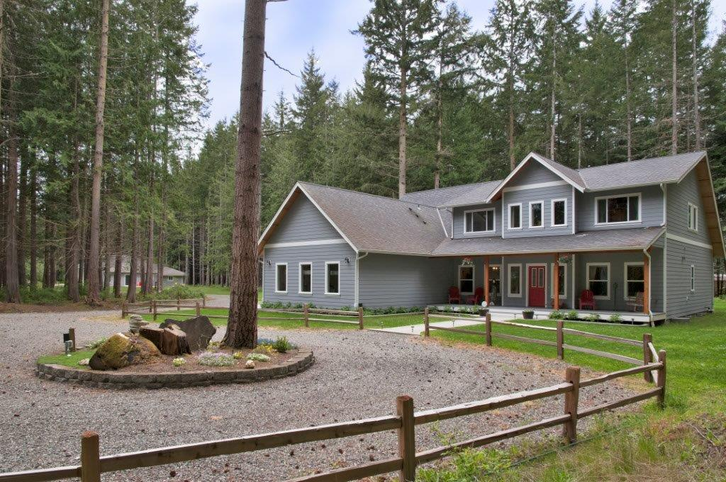 Real Estate for Sale, ListingId: 33359122, Chimacum,WA98325