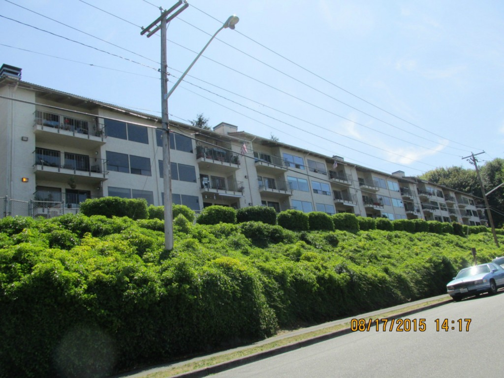 Real Estate for Sale, ListingId: 34997190, Des Moines,WA98198