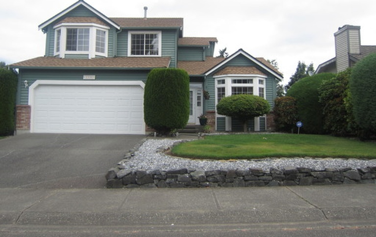 Rental Homes for Rent, ListingId:34629661, location: 1336 SW 348 St Federal Way 98023