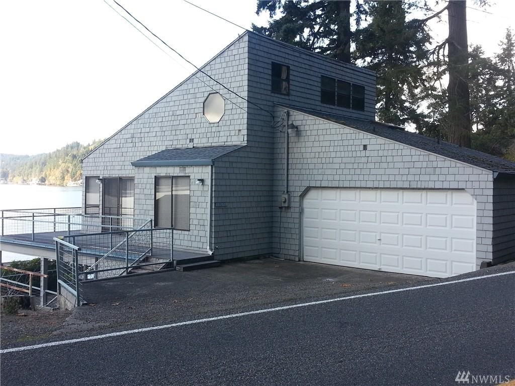 Real Estate for Sale, ListingId: 36836121, Belfair,WA98528