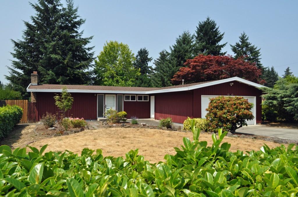 Real Estate for Sale, ListingId: 34406030, Lakewood,WA98498
