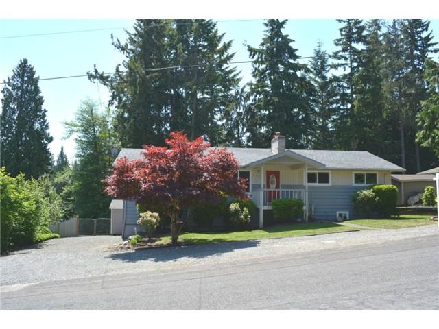 Rental Homes for Rent, ListingId:33918483, location: 9522 28th St Ct E Edgewood 98372