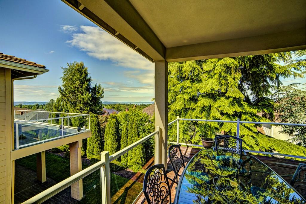 Real Estate for Sale, ListingId: 28168626, Federal Way,WA98001