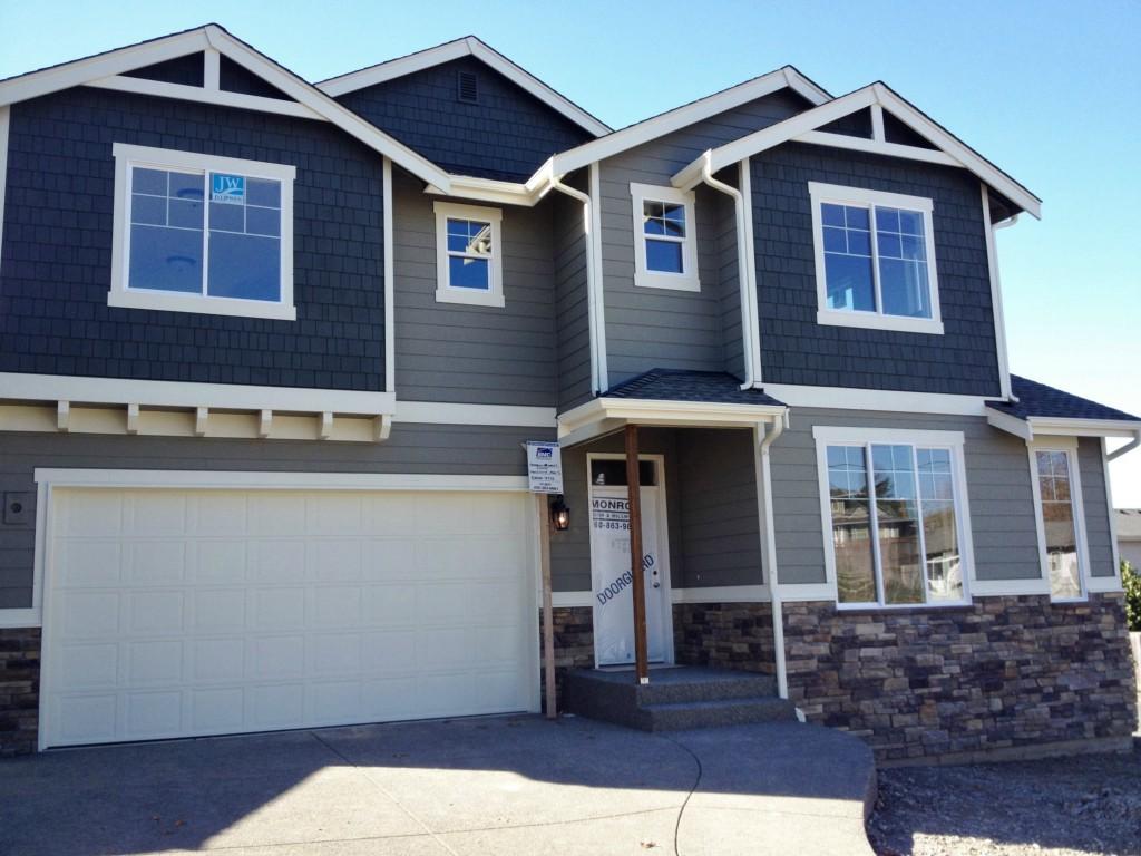 Real Estate for Sale, ListingId: 32121820, Renton,WA98055