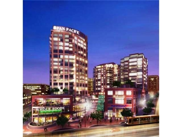 Rental Homes for Rent, ListingId:29308898, location: 2200 Westlake Ave #N1504 Seattle 98121