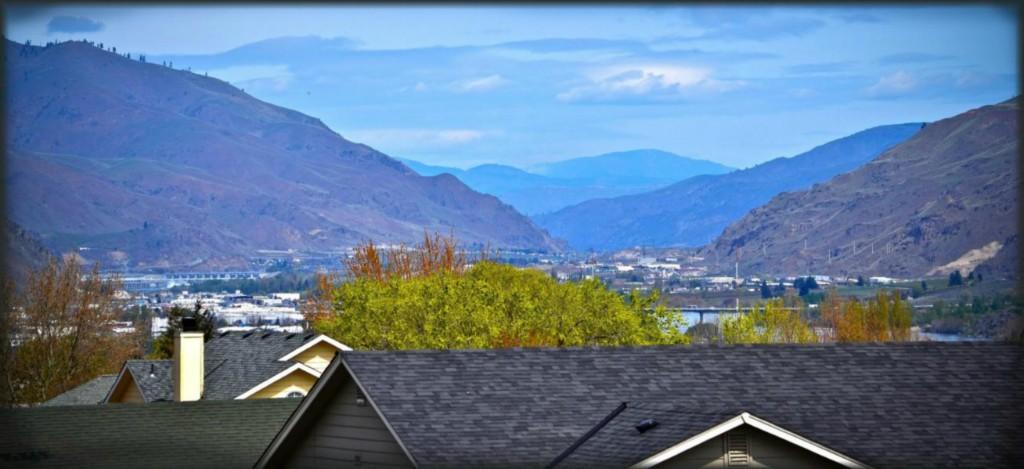Real Estate for Sale, ListingId: 26615920, Wenatchee,WA98801