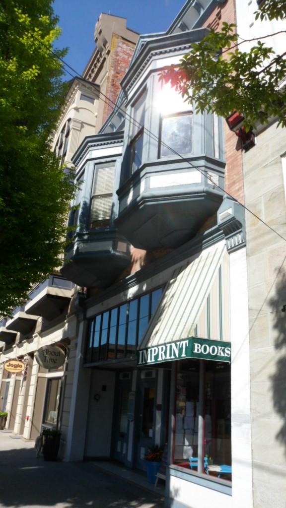 Real Estate for Sale, ListingId: 27872229, Pt Townsend,WA98368