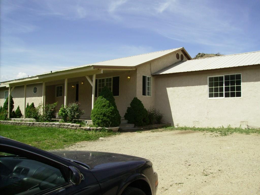 Real Estate for Sale, ListingId: 33918374, Okanogan,WA98840