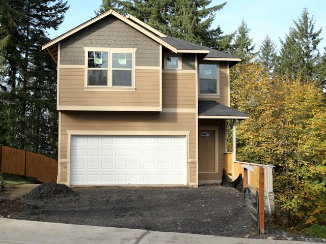 Real Estate for Sale, ListingId: 30627577, Bremerton,WA98311