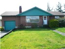 Rental Homes for Rent, ListingId:27574752, location: 2212 Oklahoma Ave Everett 98201