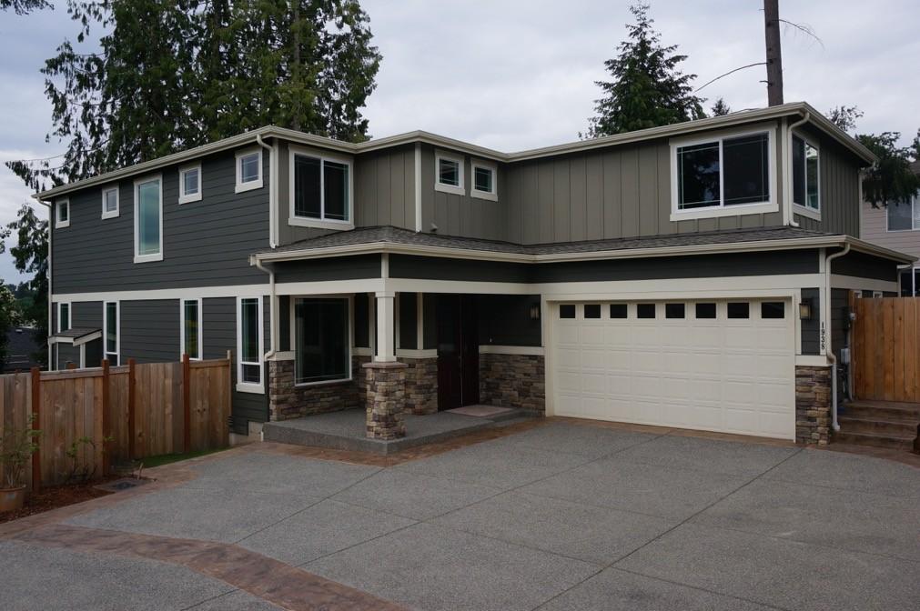 Real Estate for Sale, ListingId: 36527337, Kirkland,WA98033