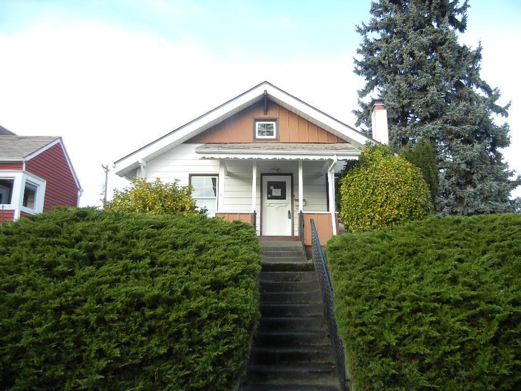 Real Estate for Sale, ListingId: 31318896, Tacoma,WA98405