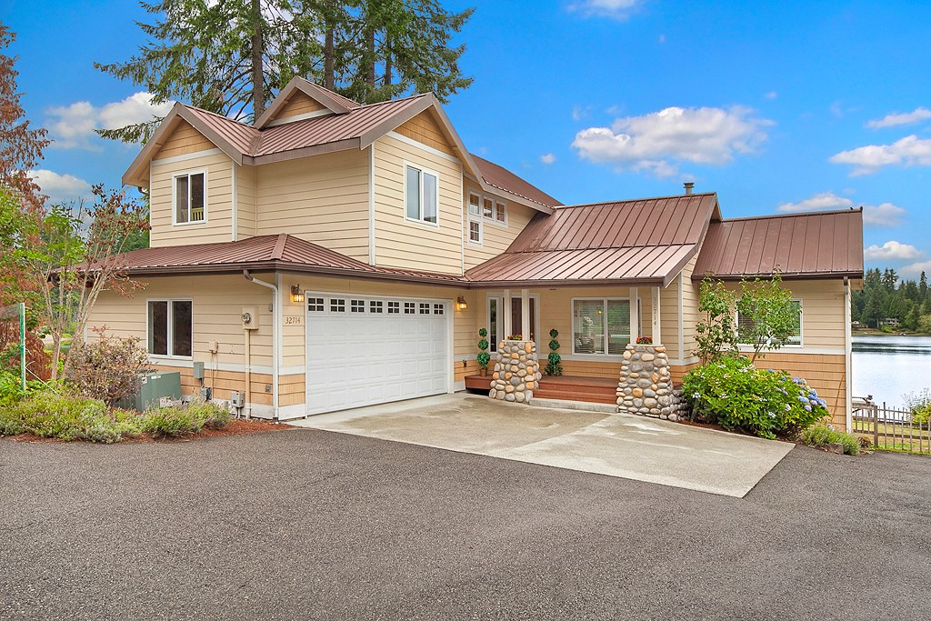 Real Estate for Sale, ListingId: 35014888, Duvall,WA98019