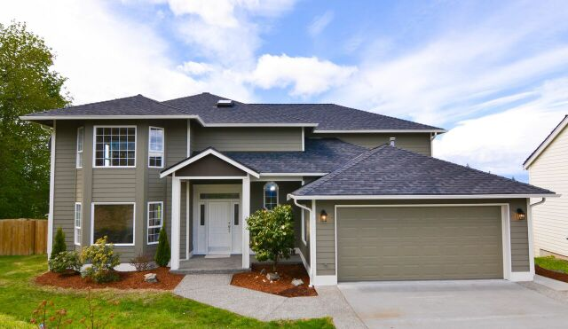 Real Estate for Sale, ListingId: 33060946, Mukilteo,WA98275