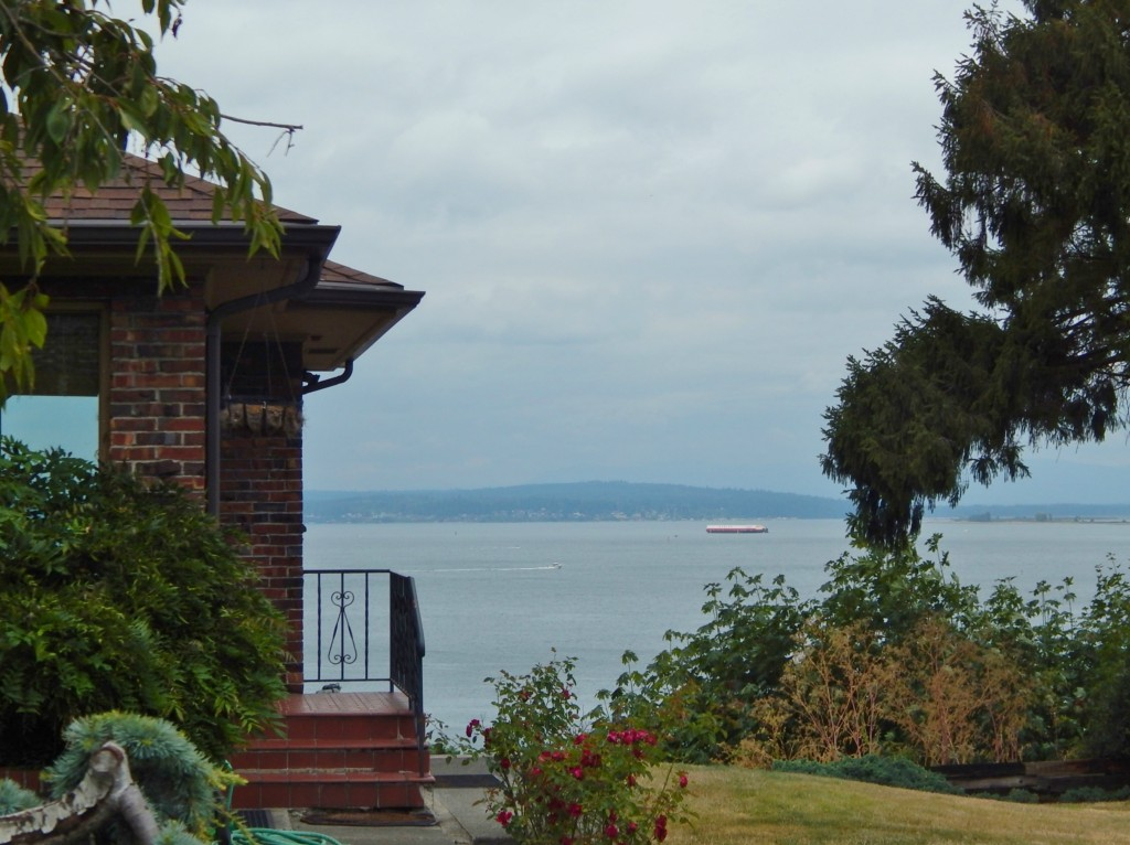Rental Homes for Rent, ListingId:34630016, location: 1901 W Mukilteo Blvd Everett 98203