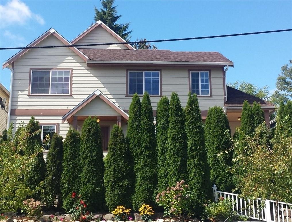 Real Estate for Sale, ListingId: 35328499, Seattle,WA98105