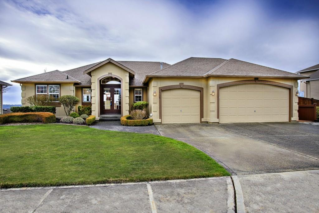 Real Estate for Sale, ListingId: 31069854, Bonney Lake,WA98391