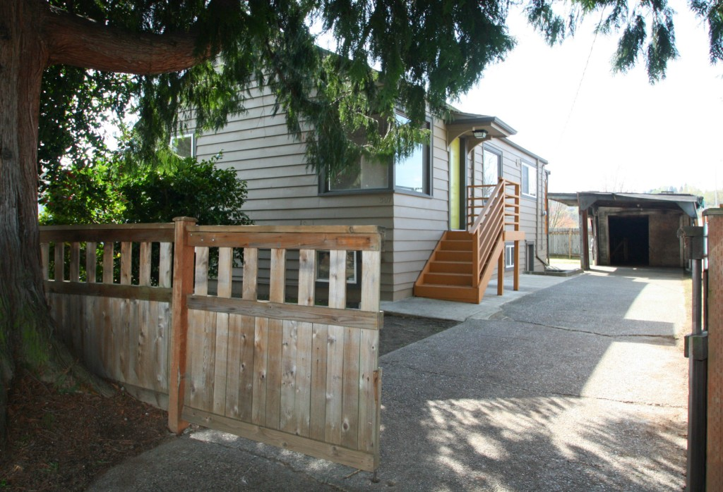 Real Estate for Sale, ListingId: 32662411, Renton,WA98057