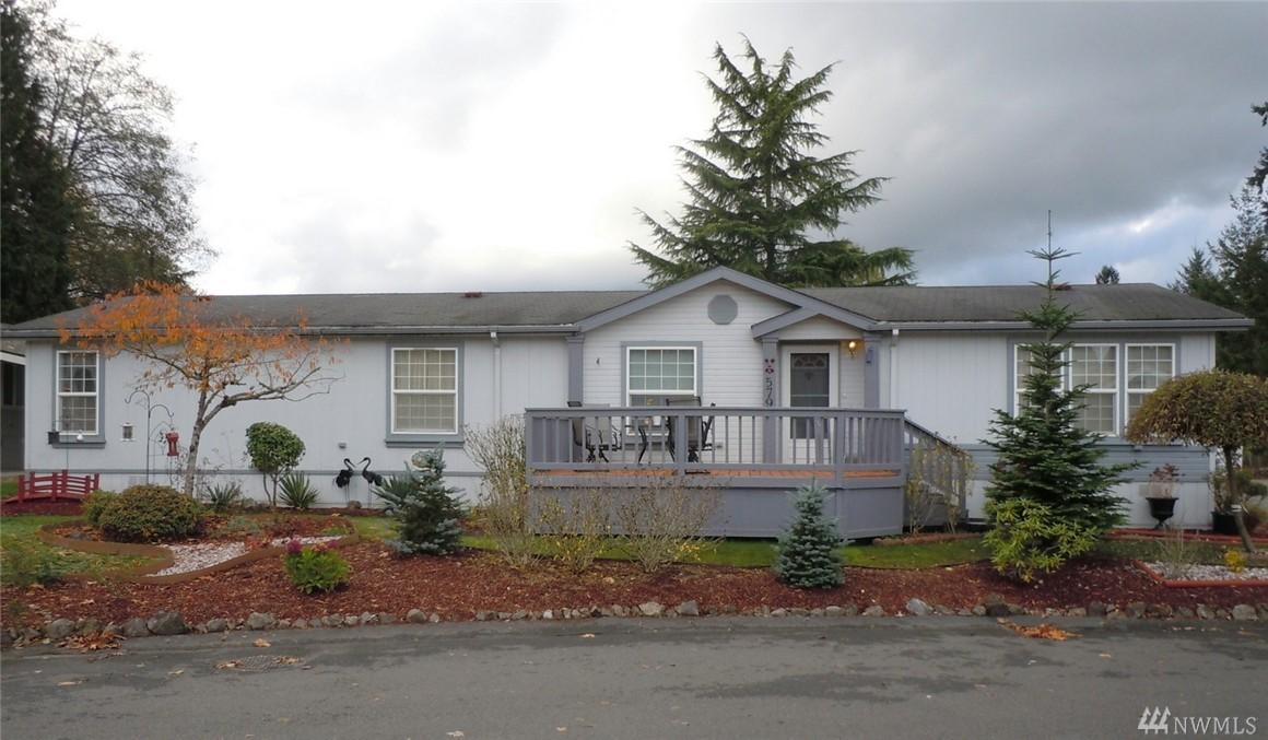 Real Estate for Sale, ListingId: 36109805, Bremerton,WA98311