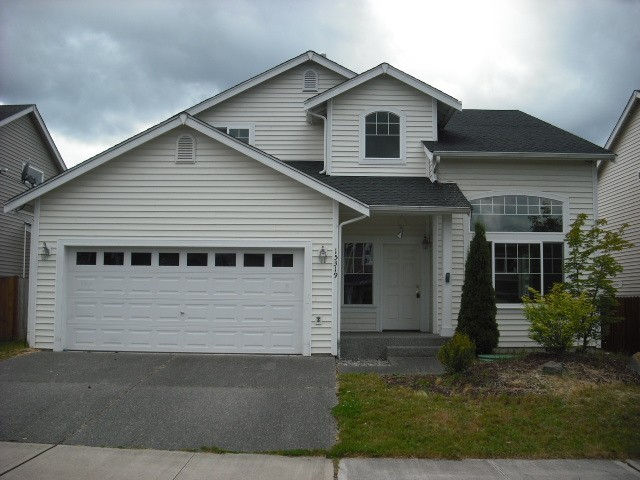 Rental Homes for Rent, ListingId:26942990, location: 15319 104th Wy SE Yelm 98597