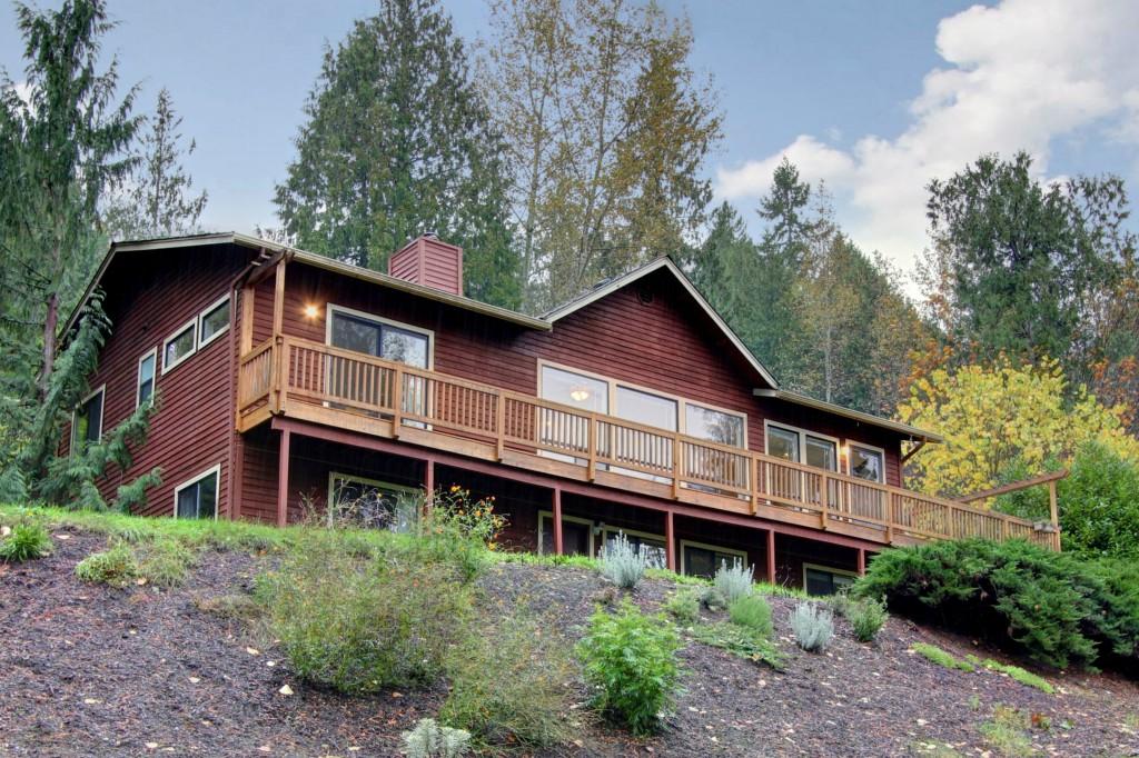 Real Estate for Sale, ListingId: 30496572, Carnation,WA98014