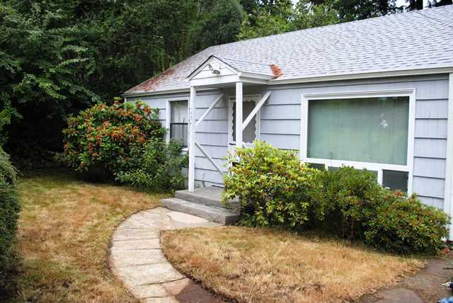 Rental Homes for Rent, ListingId:28726503, location: 14547 Ashworth Ave N Shoreline 98133