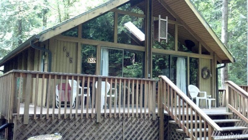 Real Estate for Sale, ListingId: 36164457, Shelton,WA98584