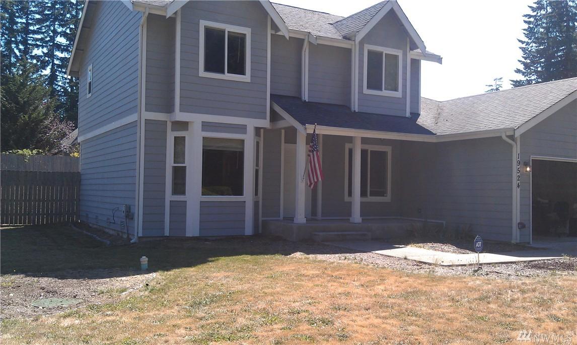 Real Estate for Sale, ListingId: 36164409, Lakebay,WA98349