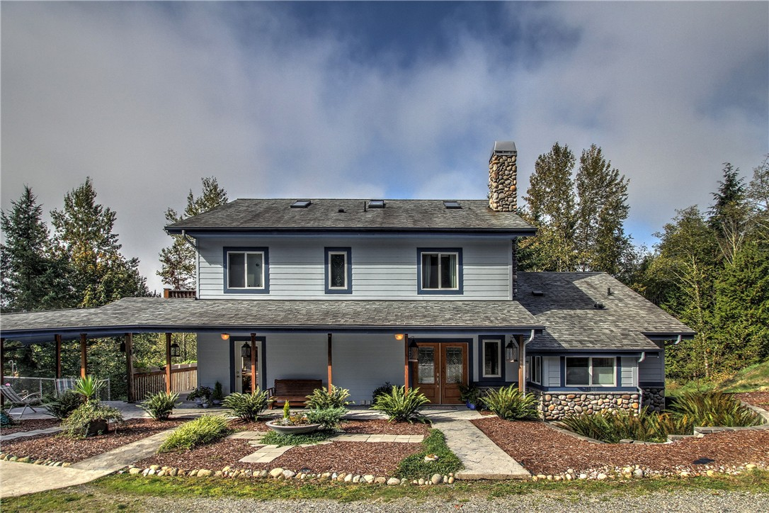 Real Estate for Sale, ListingId: 35712891, Lake Stevens,WA98258
